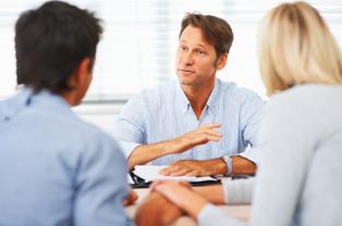 Unsere Mitarbeiter sind Profis. Wir beraten Sie und Ihre Kunden persönlich und stets kompetent und freundlich.
